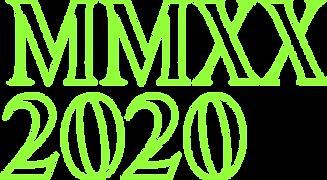 MMXX WEB.png