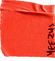 red-tape-png-1.png