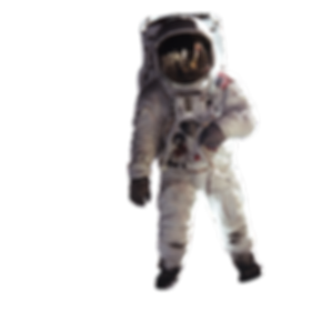 astronaut-2844241_960_720.png