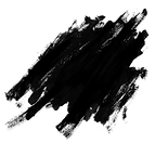 scribble-transparent-black-6.png