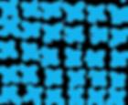 5b992c8aa2a58996d9f2b918_Blue_Texture-3-
