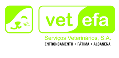 vetefa logo.png