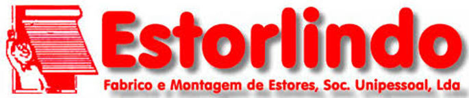 transferir (4).jpg