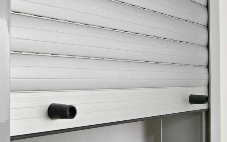 instalacion-y-mantenimiento-de-persianas-de-aluminio.jpg