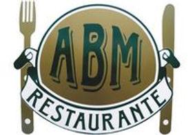 P23714_ABM_Restaurante_Bar.jpg