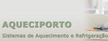 transferir (9).jfif