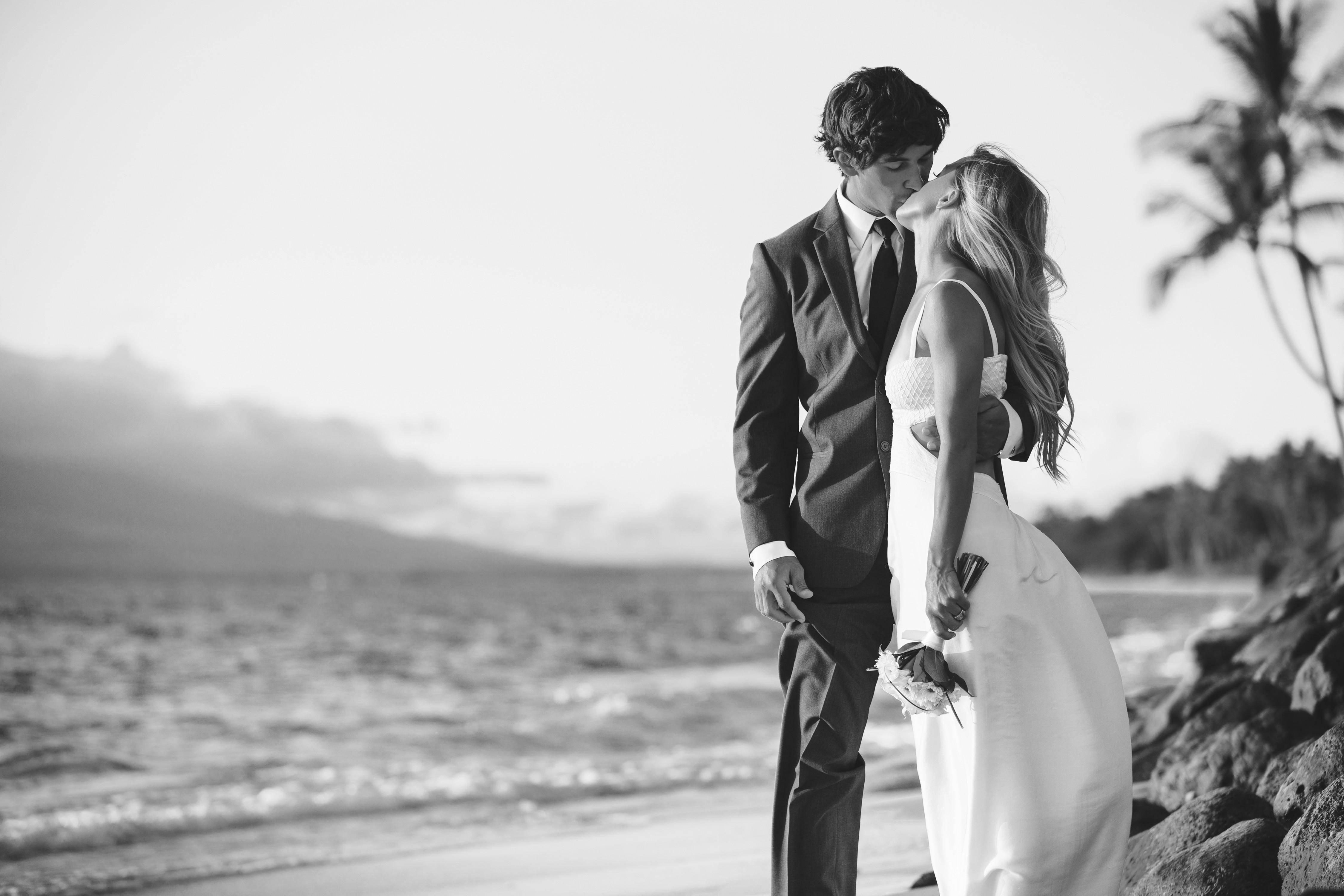 WEDDING PACKAGE - PREMIUM
