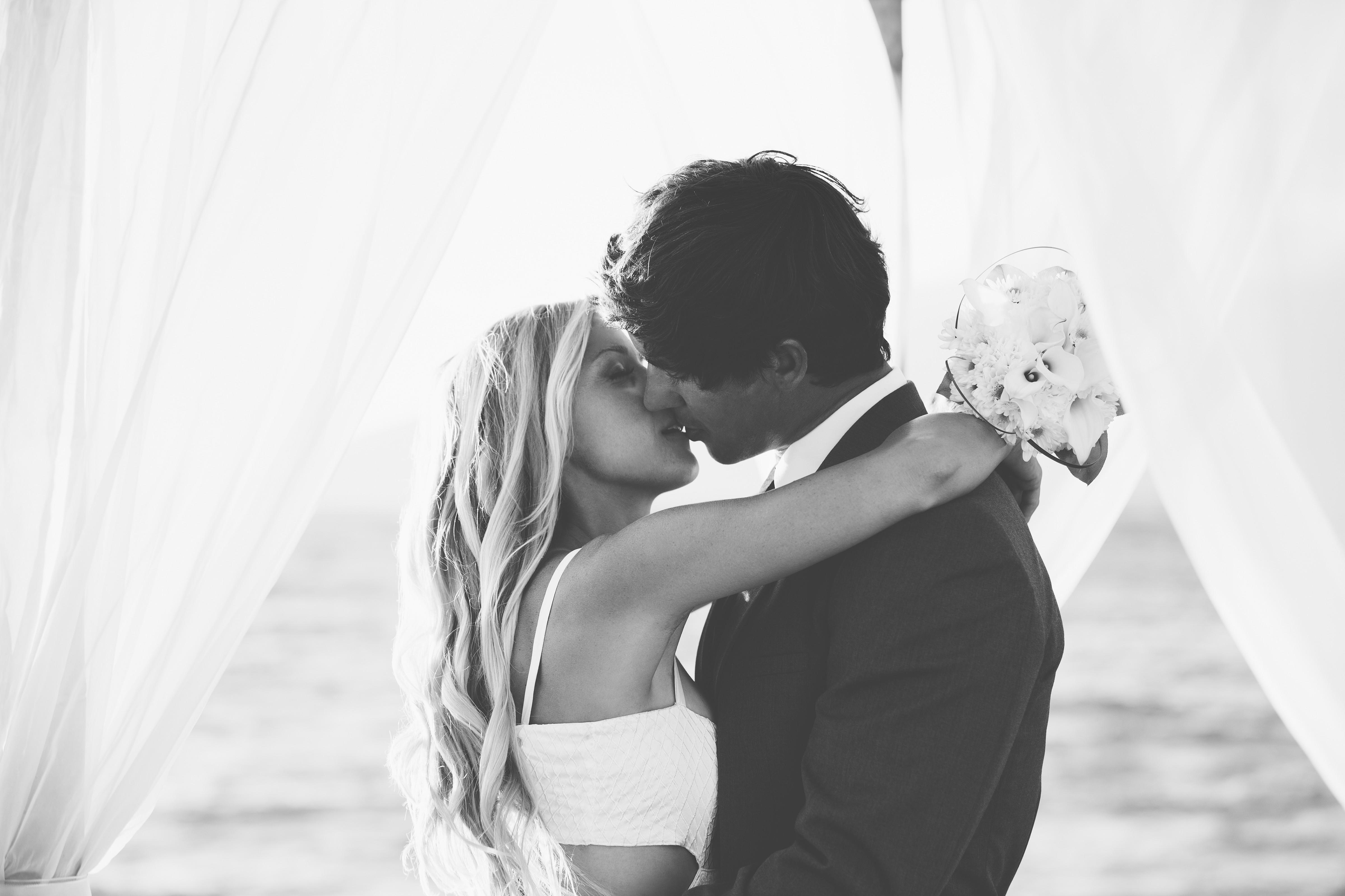 WEDDING PACKAGE - STANDARD