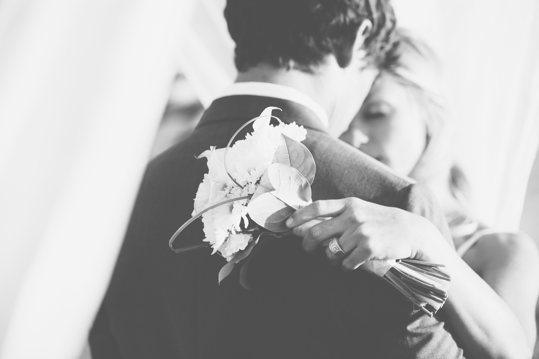 WEDDING PACKAGE - PLUS