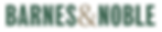 barnes&noble logo.png