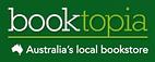 booktopia logo.png
