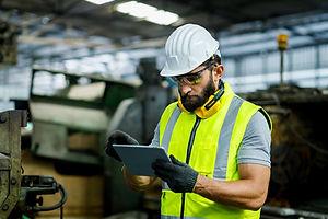 Male-Industrial-Engineer--pic .jpg