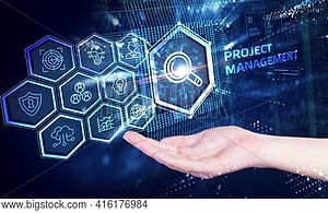 Project Management Preview Pic Tech Look.jpg