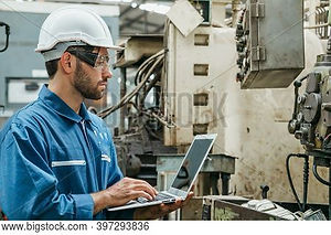 Operations Guy Using Technology Preview Pic.jpg