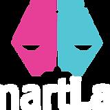SmartLaw-logo.png