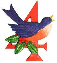 4birds.jpg