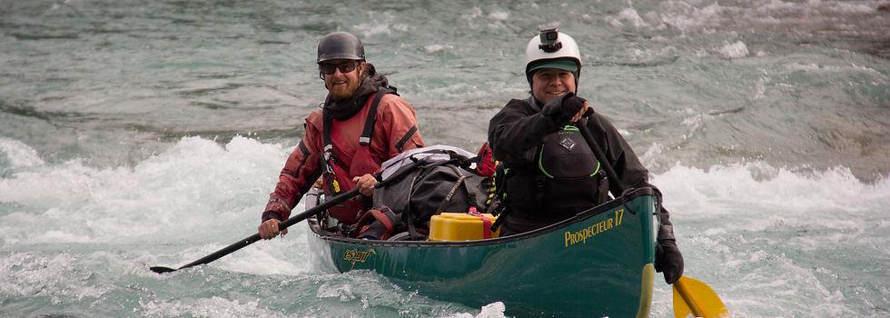 Kootenay River 2018-4895.JPG