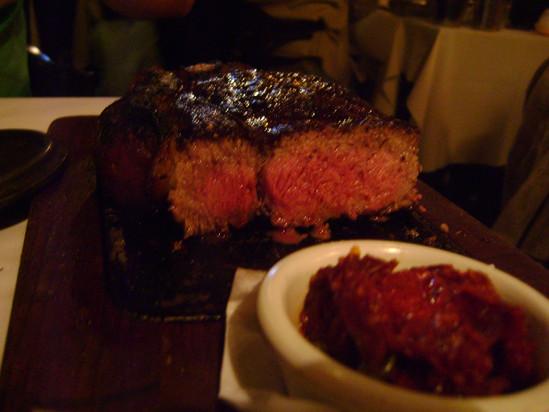Onde comer em Buenos Aires: para não parar no cubierto