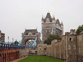 Londres Viagem Blog Roteiro Dicas Turismo