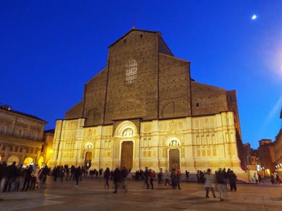 Bolonha: a cidade mais subestimada da Itália (Parte 1)