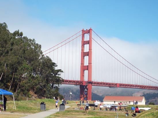 Meu Roteiro: São Francisco, Califórnia