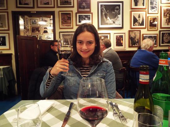 Onde comer em Verona: entre vinhos e delícias