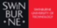 logo-swinburne-horizontal-m_2x.png