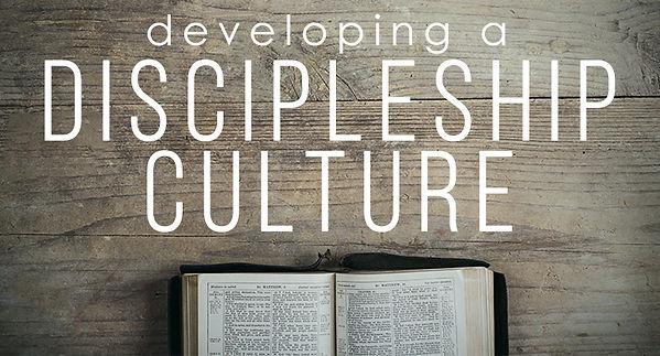 discipleship-culture.jpg