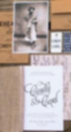 Полиграфия в Вологде: визитки, листовки, плакаты, буклеты, каталоги, конверты, папки