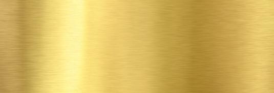 Screenshot 2020-07-08 at 20.11.12.png