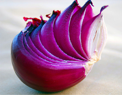 Are we willing to peel our onion?