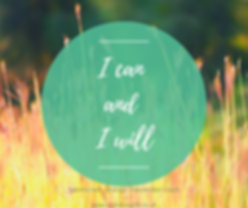 I can and I will.png