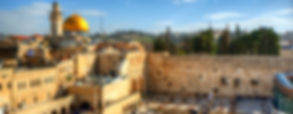 Depositphotos_9210949_original-750x458.j