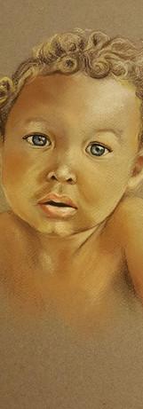 Tamera Mowry's son
