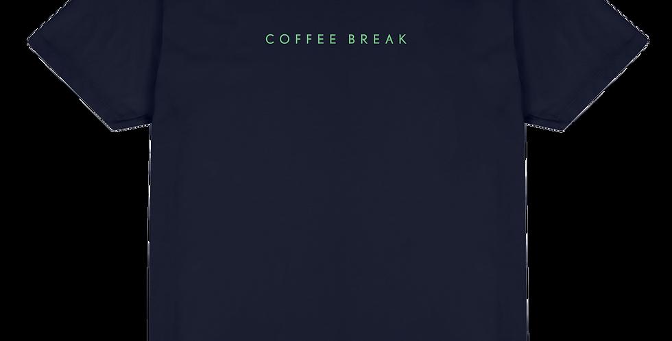 T-Shirt 'Original' Druck