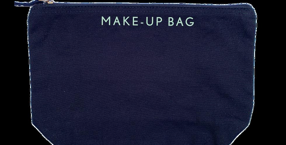 Accessory Bag 'Original' Druck - Medium