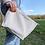 Thumbnail: Accessory Bag 'Original' Druck - Small