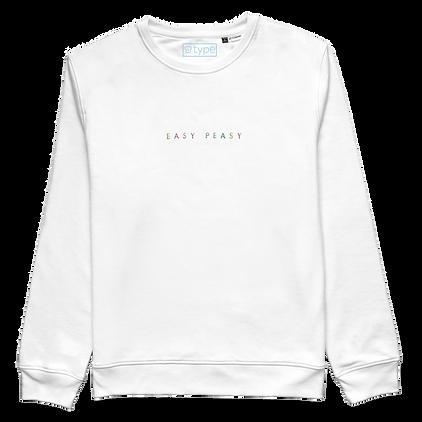 Sweater_Rainbow_wei%C3%9F_front%20_edite