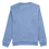 Thumbnail: Sweatshirt 'Script' Druck
