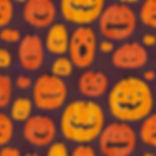halloween-wallpaper-tumblr-happy-hallowe