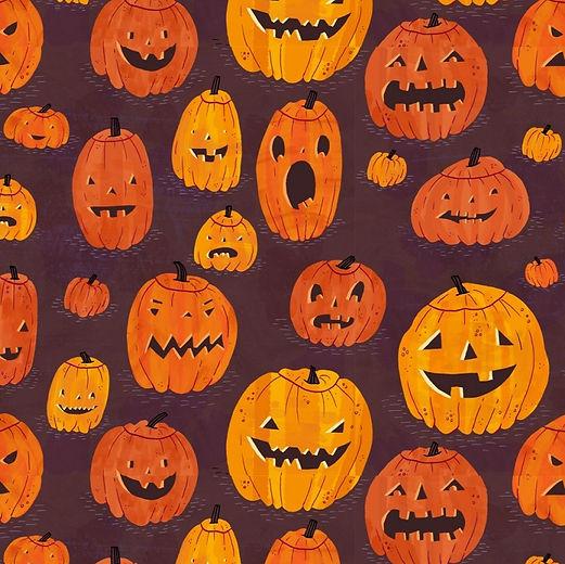 halloween-wallpaper-tumblr-happy-hallowe