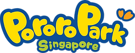 global-pororologo.png
