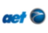 logo_updated_website.png