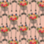 halloween-patterns-tumblr-awesome-86-bes