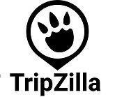 tripzilla-logo.jpg