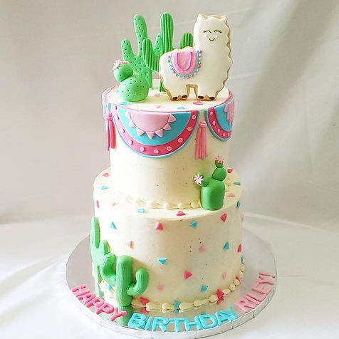 Llama cake.jpg
