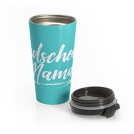 Roadschoolin' Mama Travel Cup.jpg