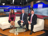 March_23__WTNH_interview_Hungarian_Ambas