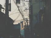 JAPON178.jpg