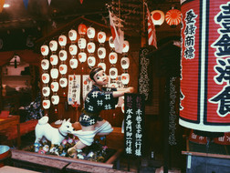 JAPON165.jpg
